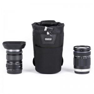 ThinkTank Lens Changer 15 V3.0 - TNK053 (Torbica za objektiv (50, 85, 100mm))