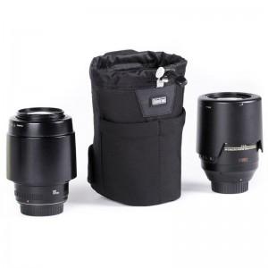 ThinkTank Lens Changer 25 V3.0 - TNK054 (Torbica za objektiv 24-70, 28-135, ...))
