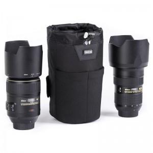 ThinkTank Lens Changer 35 V3.0 - TNK055 (Torbica za objektiv (24-70, 17-55, 28-135 z zaslon)