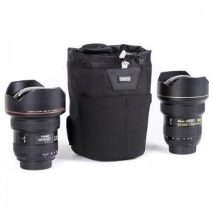 ThinkTank Lens Changer 50 V3.0 - TNK056 (Torbica za objektiv (16-35,14-24,85, ..))