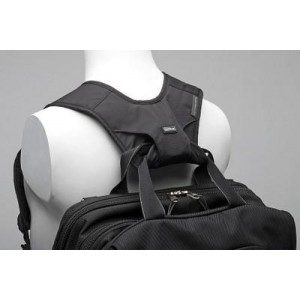ThinkTank Shoulder Harness - TNK0581 ()