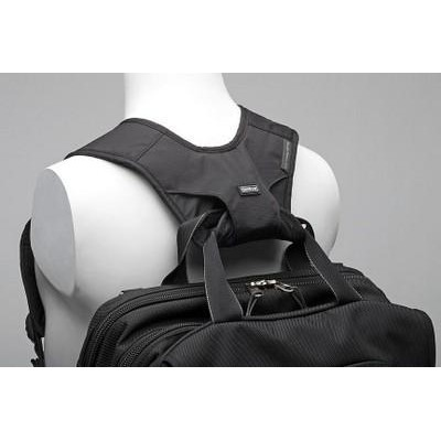 ThinkTank Shoulder Harness - TNK0581 ()