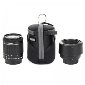 ThinkTank Lens Case DUO 5 črna - TNK073 (Torbica za objektiv)