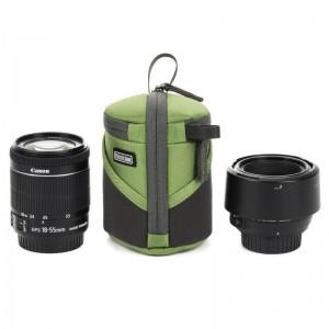 ThinkTank Lens Case DUO 5 zelena - TNK074 (Torbica za objektiv)