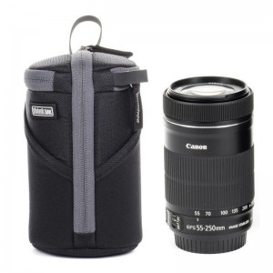 ThinkTank Lens Case DUO 10 črna - TNK075 (Torbica za objektiv)