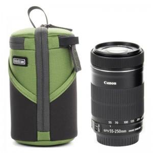 ThinkTank Lens Case DUO 10 zelena - TNK076 (Torbica za objektiv)