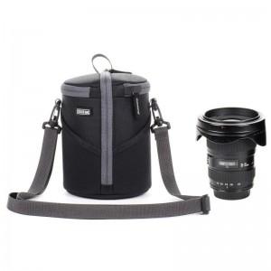ThinkTank Lens Case DUO 30 črna - TNK081 (Torbica za objektiv)