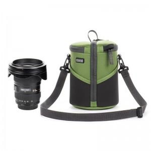 ThinkTank Lens Case DUO 30 zelena - TNK082 (Torbica za objektiv)