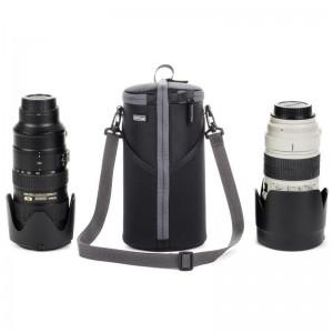 ThinkTank Lens Case DUO 40 črna - TNK083 (Torbica za objektiv)