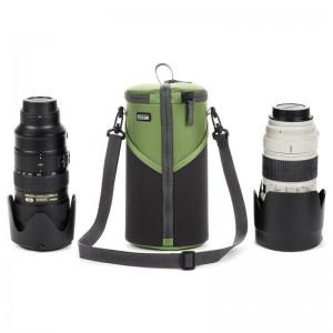 ThinkTank Lens Case DUO 40 zelena - TNK084 (Torbica za objektiv)