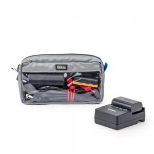 ThinkTank Cable management 10 V2.0 - TNK241 ()