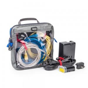 ThinkTank Cable management 20 V2.0 - TNK244 ()