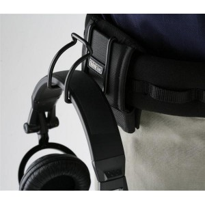 ThinkTank Multimedia Headphone Hook - TNK3653 ()