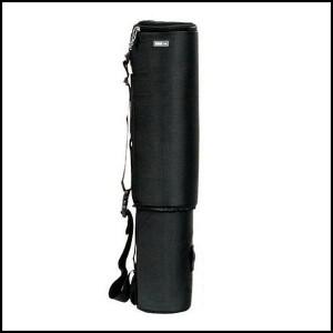 ThinkTank Bazooka - torba za stojalo - TNK444934 (dolžina 40 do 79cm)