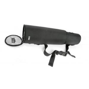 ThinkTank Big Bazooka - torba za stojalo - TNK454962 (42-77,5 x 15cm)