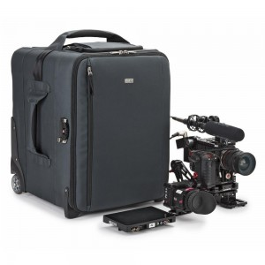 ThinkTank Video Rig 18 - TNK525 ()