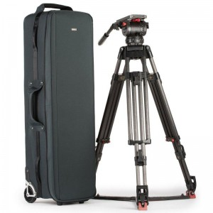 ThinkTank Video Tripod Manager 44 - TNK530 ()
