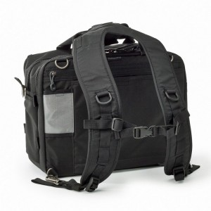 ThinkTank Backpack Conversion trakovi - TNK841 ()