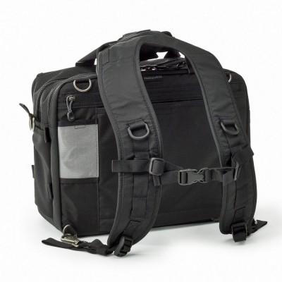 ThinkTank Backpack Conversion trakovi - TNK841 ()