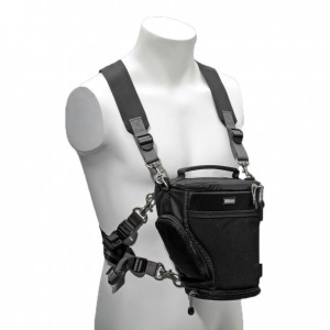 ThinkTank Digital Holster Harness - TNK8856 (naramnice za Digital Holster torbice)