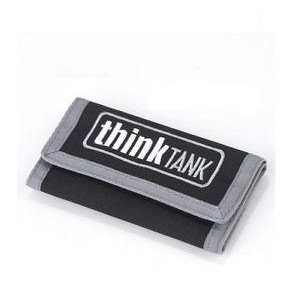 ThinkTank PROMO Pixel Pocket Rocket - TNK973 ()