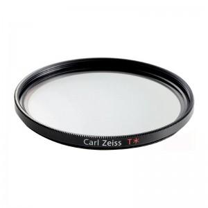 Zeiss T* UV filter 62mm - ZEISS1933-985 ()