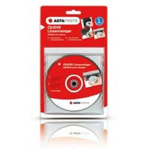 AgfaPhoto Čistilni CD - AGFA6108010 ()