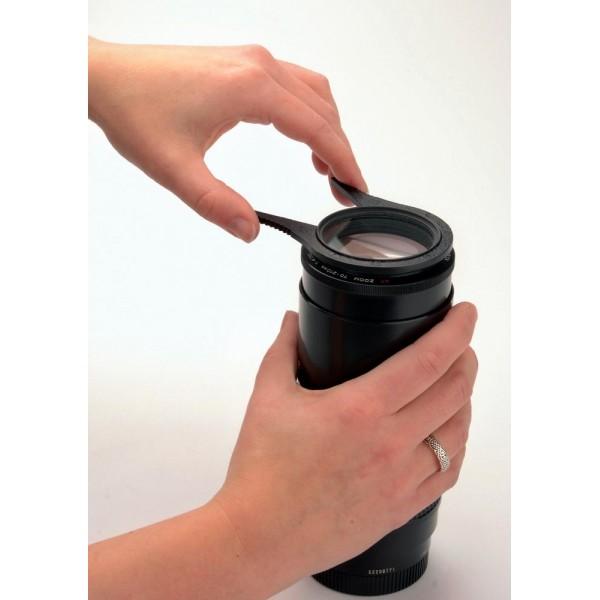 BIG odvijač za navojne filtre 62-77mm - BIG420591 ()