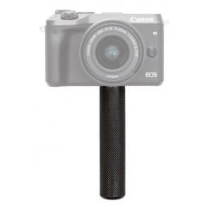 BIG HG-1 Kovinski ročaj za fotoaparat - BIG423008 ()