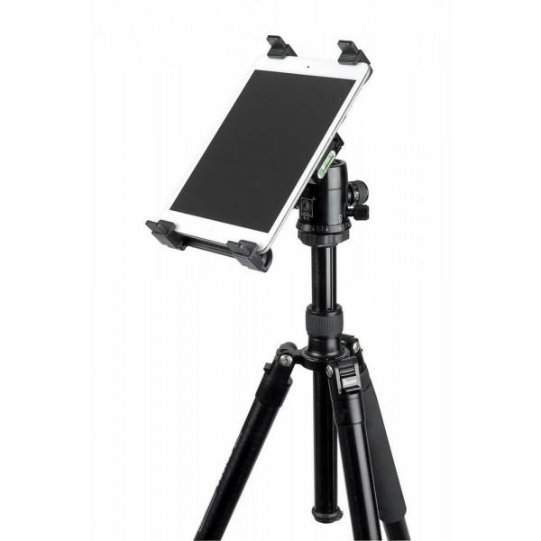 BIG Tablet-PC nosilec za na stojaloBIG425401