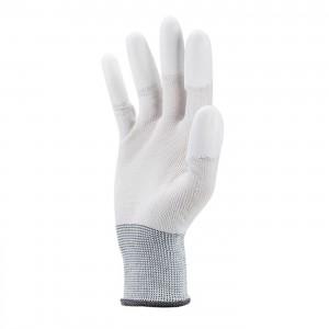 Antistatic rokavice - BIG426434 ()