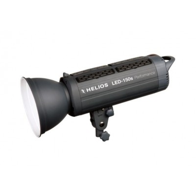 Helios LED 150s Studiolight - BIG428001 (Bowens bajonet,)