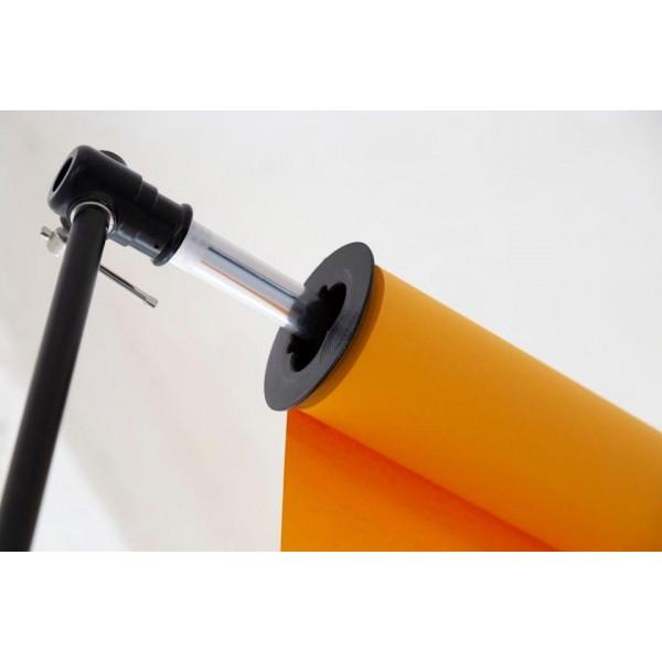 Colorama Paper Brake Kit - COBRAKE ()