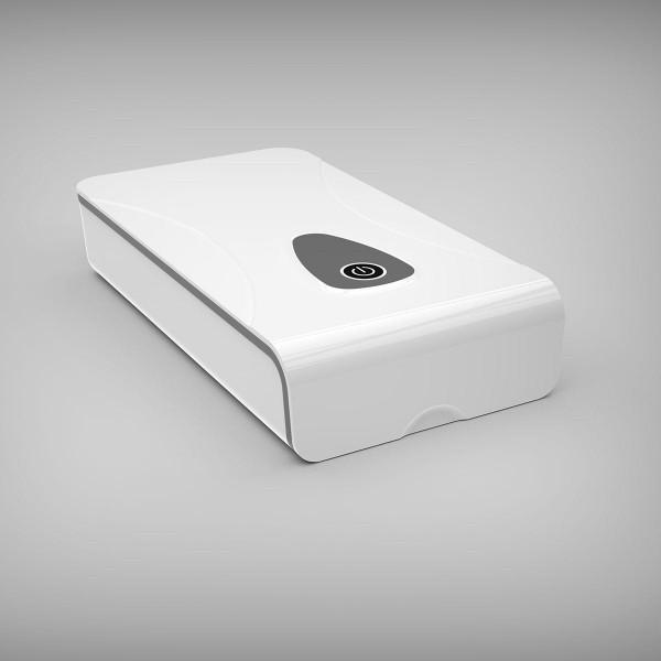 EasyPix SteriBox - EASY64020 ()