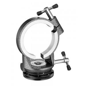 Gitzo pravokotni nosilec - G541 ()