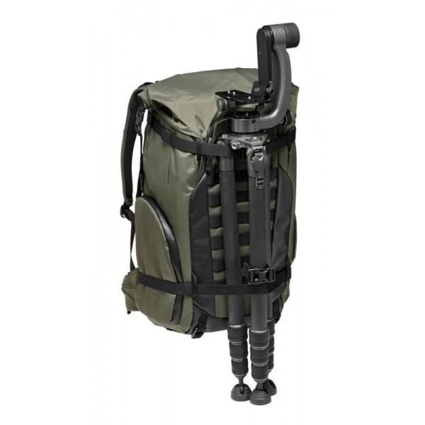 Gitzo Adventury 45L nahrbtnik - GCB-AVT-BP-45 - ()