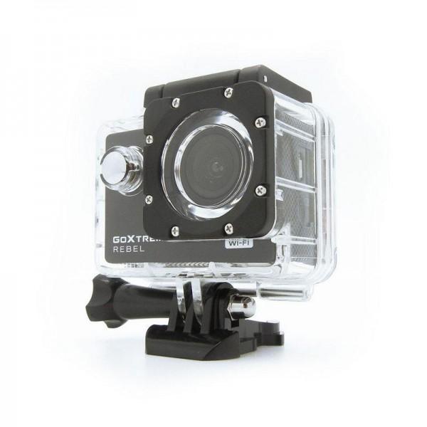 GoXtreme Action kamera RebelGOXTREME20149