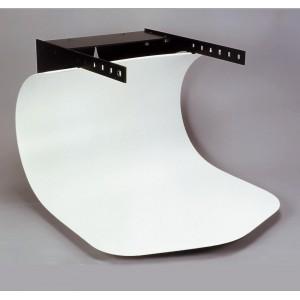 Kaiser Open Tube 1-Table top, - KAISER5883 (77x60x84,5cm)