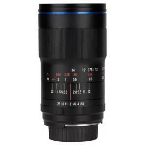 Laowa 100mm F/2,8 Makro APO 2:1 Nikon F - LAOWA493346 ()
