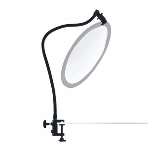 Lastolite Flexible reflektor nosilec do 30cm - LASTOLA1113 - ()