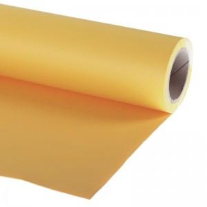 *Lastolite Nugget 2,72x11m papirnato ozadje - LASTOLP9013 ()