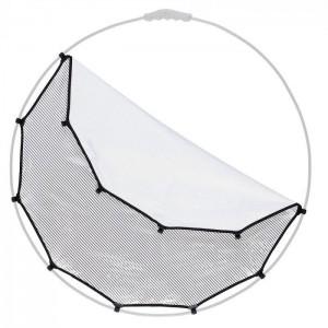Lastolite HaloCompact Prevleka 82cm Soft Silver - LASTOLR3321 ()