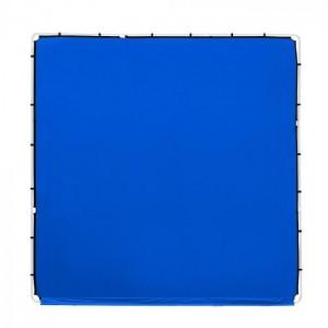Lastolite StudioLink ChromaKey Blue 3x3m prevleka - LASTOLR83353 ()