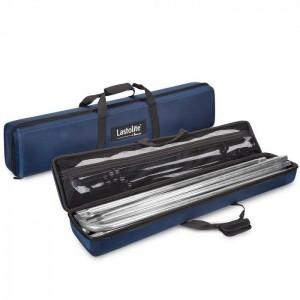 Lastolite SkyRapid Rigid Case 103cm - LASTOLRCA1025 ()