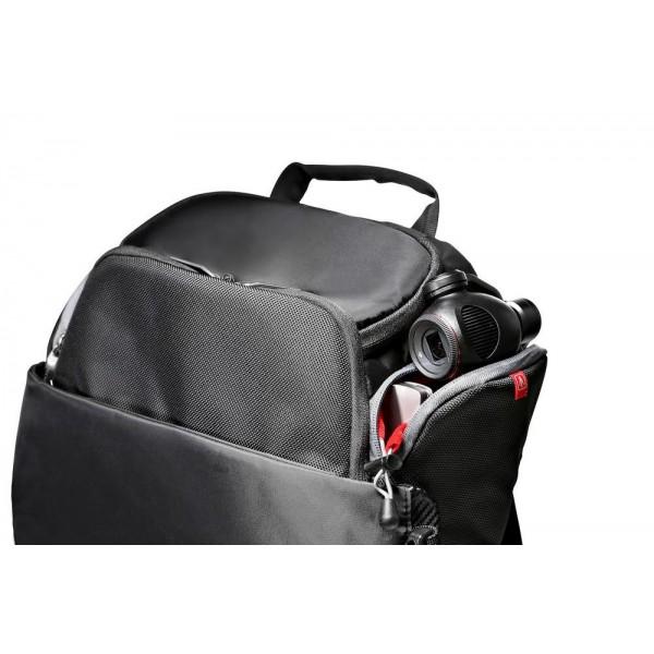 *Manfrotto Advanced nahrbtnik Rear - MB-MA-BP-R ()