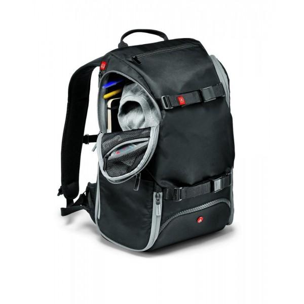 *Manfrotto Advanced Travel Nahrbtnik - MB-MA-BP-TRV ()