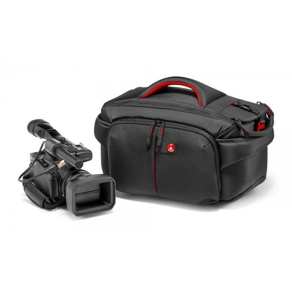Manfrotto Pro Light torba za video kamero 191N - MB-PL-CC-191N (za PXW-FS5, XF205, HDV, VIDEO-DSLR)