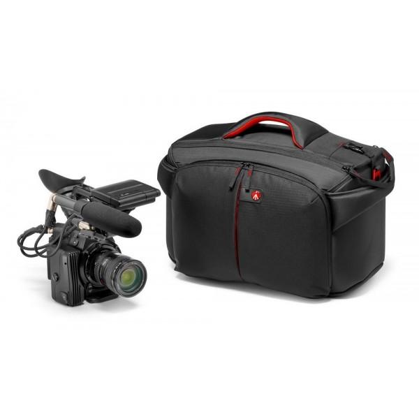 Manfrotto Pro Light torba za video kamero 192NMB-PL-CC-192N