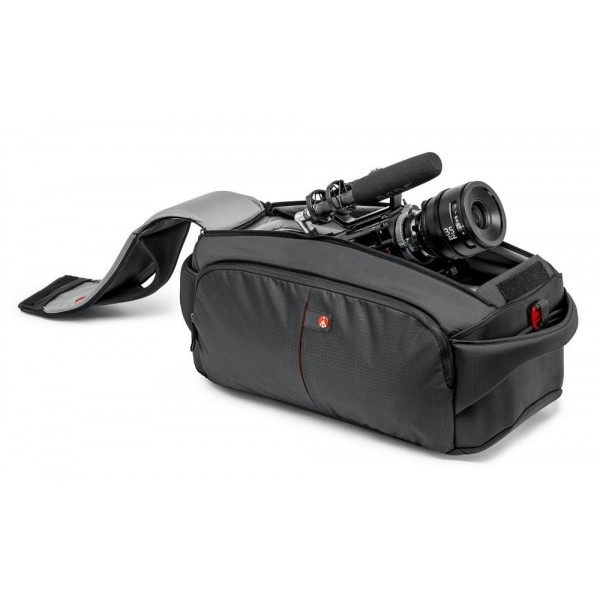 Manfrotto Pro Light torba za video kamero 197 - MB-PL-CC-197 (za PDW-750, PXW-X500, PMW-350K)