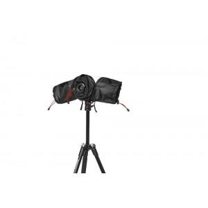 Manfrotto Pro Light Dežna zaščita - MB-PL-E-690 (za DSLR/CSC)